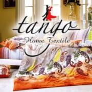 Танго Текстиль