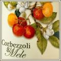 Итальянские фрукты