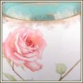 Изумрудная роза