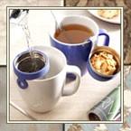 Аксессуары для чая