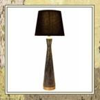 Напольные лампы и напольные светильники (торшеры)