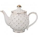 Заварочный чайник 530 мл (кор=24шт.)