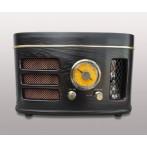 (YA) Радио (AM/FM)