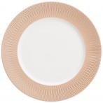 Тарелка закусочная bronco