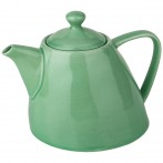 Чайник bronco