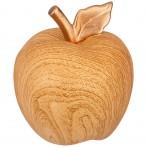 Фигурка яблоко коллекция