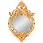 Зеркало настенное коллекция