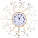 Часы настенные кварцевые диаметр=60 см