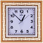 Часы настенные кварцевые  30,5*30,5 см размер циферблата 20*20 см
