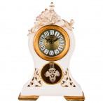 Часы настольные кварцевые