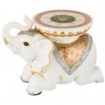 """Фигурка слон """"соблюдение обычаев"""" 51,5*31*39,5 см"""