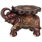 """Фигурка слон """"активная жизненная позиция"""" 63*32 см высота=42 см"""