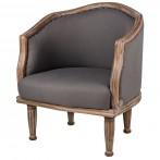 Кресло 70*68*85 см.