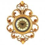 """Часы настенные """"Semerkand collection"""""""