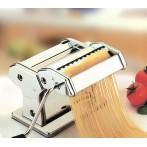Машинка для раскатки теста и нарезания лапши