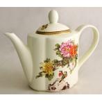 "Чайник ""Японский сад"""