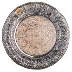 """Блюдо """"Дамаск"""" (диаметр - 28 см)"""