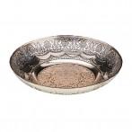 """Салатник """"Дамаск"""" диаметр=33 см"""