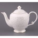 """Заварочный чайник  """"Вивьен"""""""