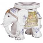 """Подставка-слон  """"Защита Жилища От Сглаза"""""""