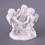 """Фигурка """"Три ангела"""""""