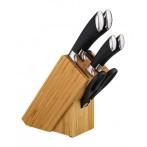 Набор ножей 6 предмета