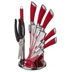 Набор ножей 8 предмета