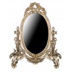 """Зеркало """"Людовик XVI"""""""