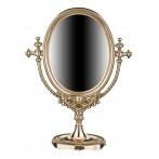"Зеркало ""Мария Антуанетта"""