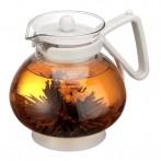 Заварочный чайник со встроенным фильтром