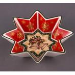 "Салатник ""Christmas Collection"""