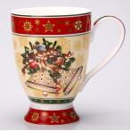 "Кружка ""Christmas Collection"""