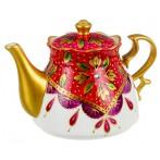 """Заварочный чайник """"Рахат - Лукум"""""""