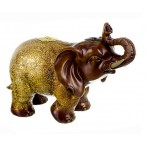"Фигурка  слон ""Финансовая удача"""
