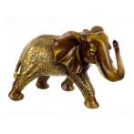 """Фигурка  слон """"Финансовое благополучие"""""""