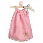 """Полотенце-платье для рук """"Розалия"""""""