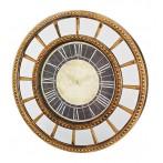 """Часы настенные кварцевые """"Swiss home"""""""
