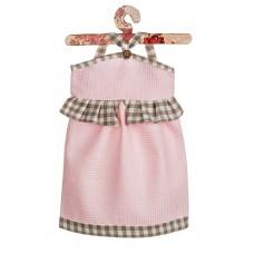 """Полотенце-платье для рук """"Амели"""""""