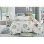 """Комплект постельного белья 1,5-спальный """"Лаура"""""""