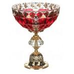 Чаша декоративная