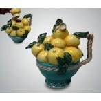 Чайник''Апельсины''