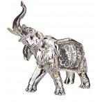 """Статуэтка """"Индийский слон"""""""