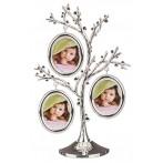 Фоторамка-дерево