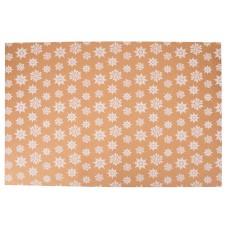 Комплект бумаги упаковочной из 10 листов