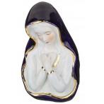 "Статуэтка ""Дева Мария"""