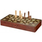 "Игра для взрослых ""Шахматы,шашки,нарды"""