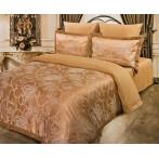 """Комплект постельного белья """"Грильяж"""" 1,5-спальный"""