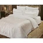 """Комплект постельного белья """"Конфетюр"""" 1,5-спальный"""