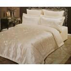 """Комплект постельного белья """"Парфе"""" 1,5-спальный"""