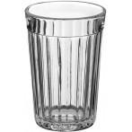 Комплект стаканов граненых из 24 шт.